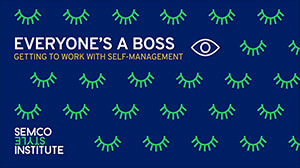 featured image thumbnail for post Check Out Our New E-book Titled Everyone's A Boss